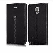 Samsung Galaxy S5 Premium Folio Case Cover